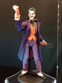 joker-1