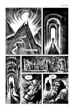 mortis-eterno-retorno-1