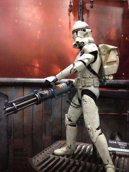 soldado-clon-star-wars-1