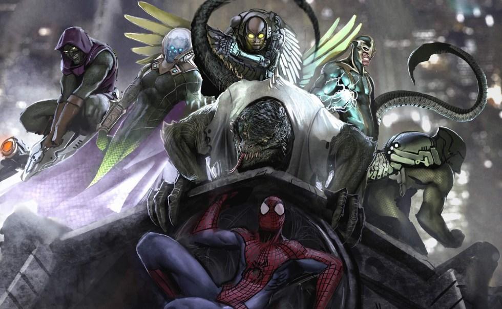 spiderMan_enemigos