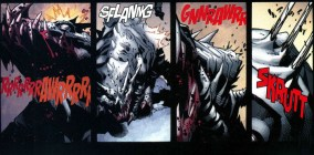 wolverine-logan-vs-predator-x
