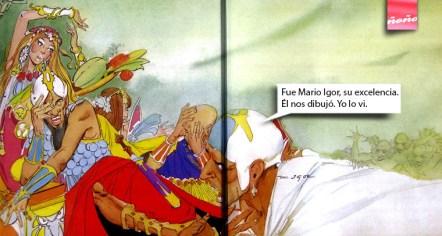 adv-comic-sigfrido-mario-igor