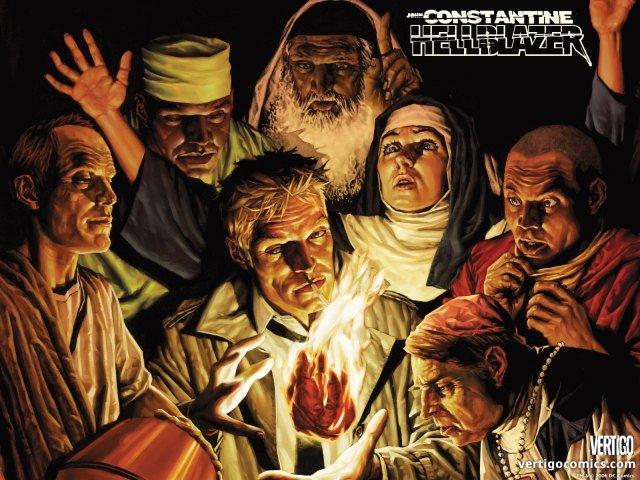 comic-constantine-hellblazer-4
