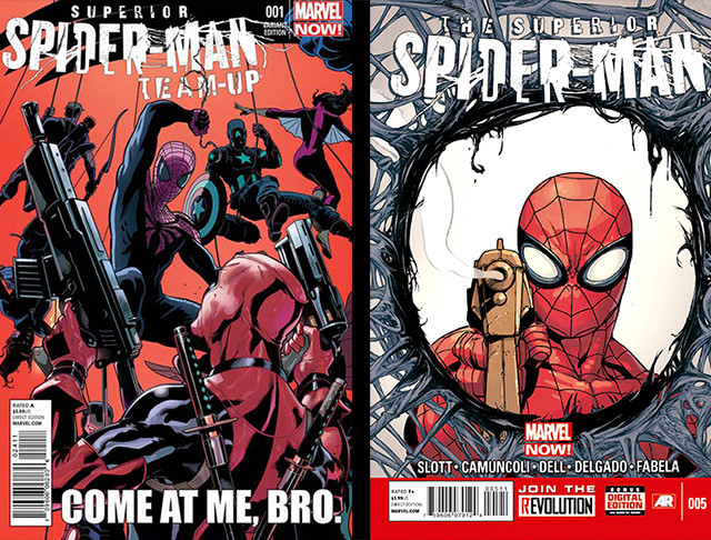 comic-superior-spiderman-portada