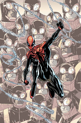 comic-superior-spiderman-principal