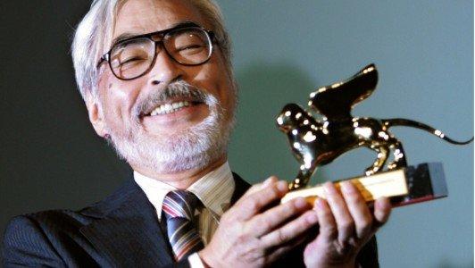 hayao-miyazaki-leon-oro-cannes