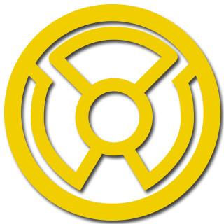 logo-linterna-amarilla-miedo