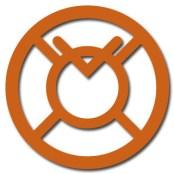 logo-linterna-naranja-avaricia