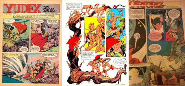 portada-comic-cartoriz-yudex-mario-igor
