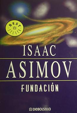 portada-fundacion-isaac-asimov