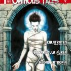 portada-revista-ominus-tales
