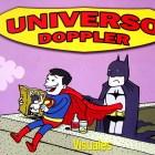 portada-tira-comica-universo-doppler