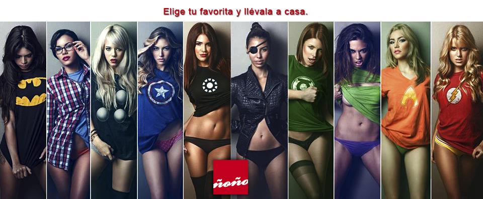 promocion_poleras_logos_superheroes_v2