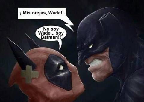 deadpool-roba-orejas-batman