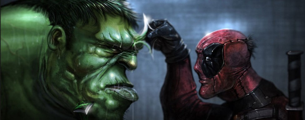 hulk-deadpool