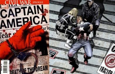 la-muerte-de-capitan-america