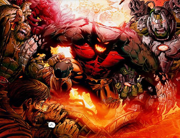 superheroes-estilo-hulk-2