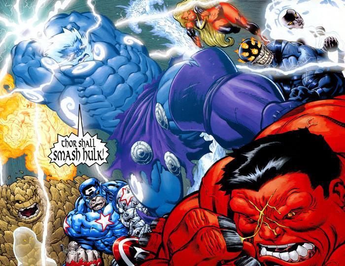superheroes-estilo-hulk