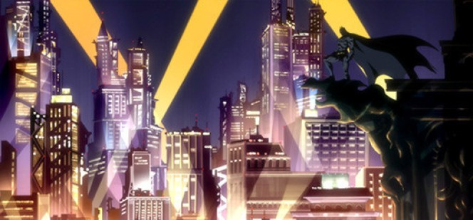 ciudad-gotica-batman