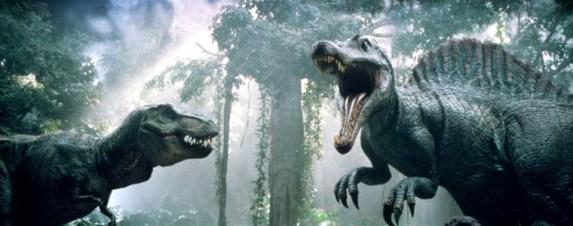 dinosaurio-tiranosaurio-rex