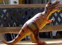 juguete-tiranosaurio-rex-3