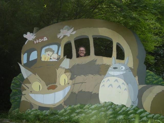 mi-vecino-totoro-hayao-miyazaki-10