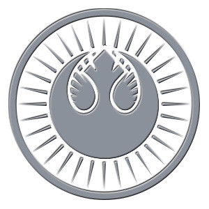 star_wars_logo_nueva_orden_jedi