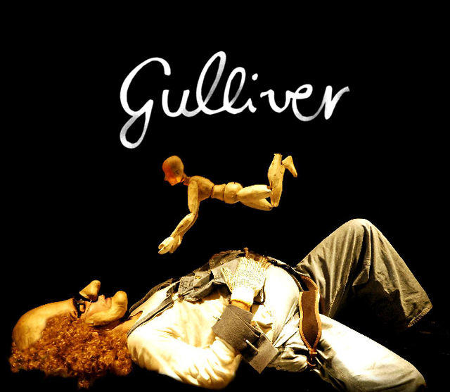 gulliver-santiago-a-mil-1000