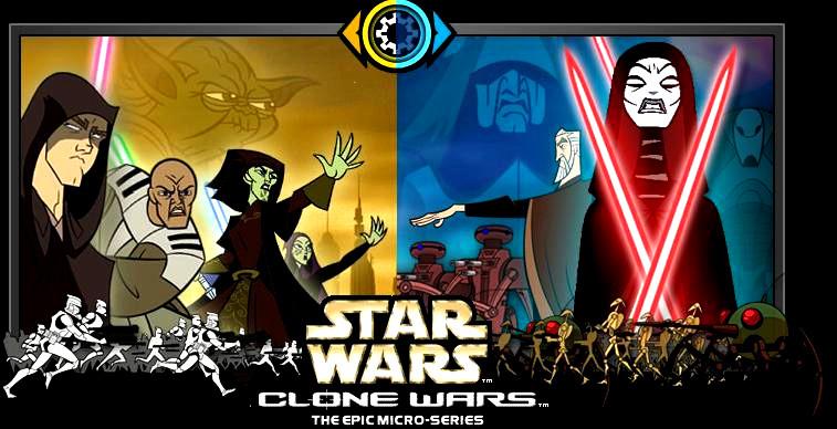 star-wars-clone-wars-micro-serie-animada-2d