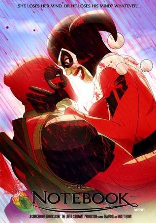 deadpool-harley-quinn-dia-de-los-enamorados-san-velentin