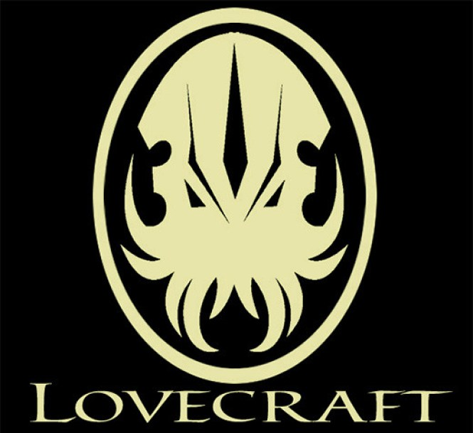logo-cthulhu-h-p-lovecraft