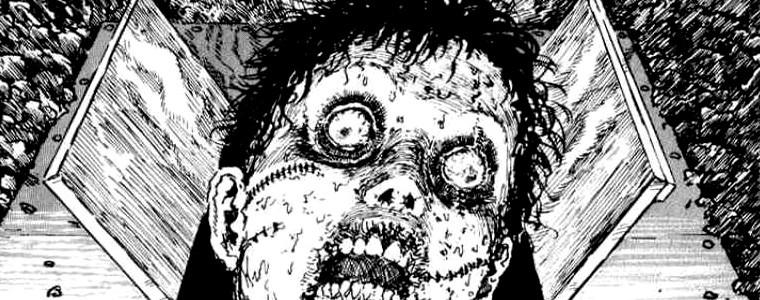 Uzumaki-manga-terror-maldicion-espiral-1