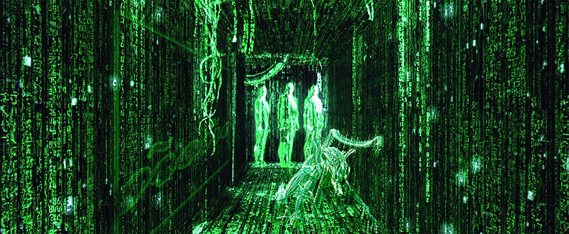 alien-enter-the-matrix-2