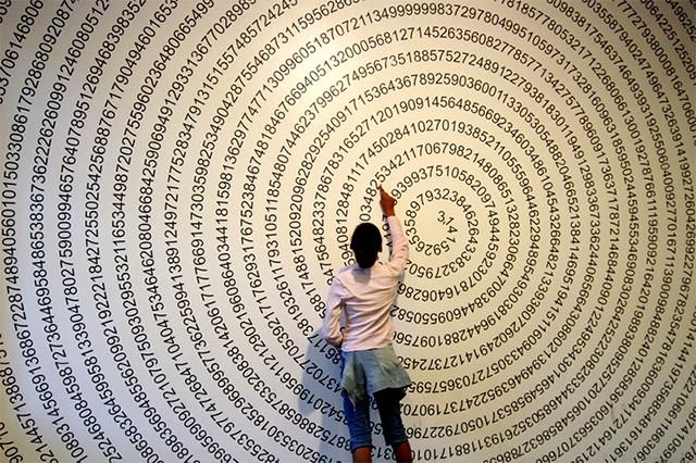 dia-de-pi-3-14159-espiral