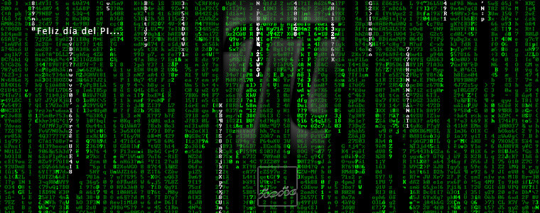 dia-de-pi-3-14159-matrix