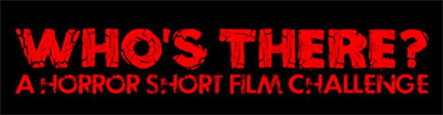 who-s-there-festival-de-cortos-de-horror