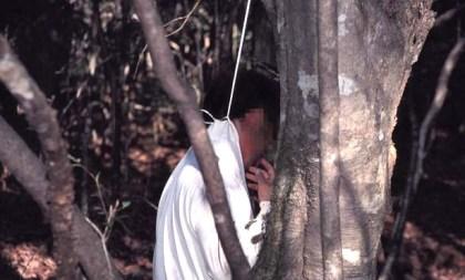 Aokigahara-bosque-suicidios-1