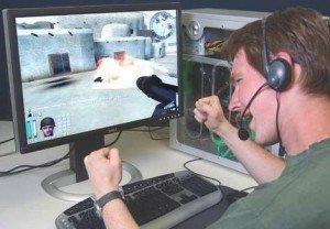 dia-del-trabajo-gamer-you-tube