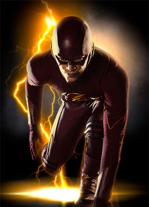 flash-serie-television
