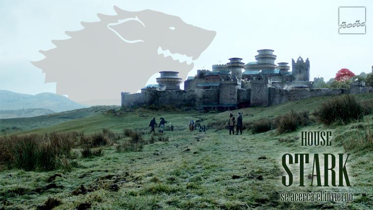 game-of-thrones-house-stark
