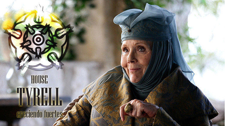 game-of-thrones-house-tyrell
