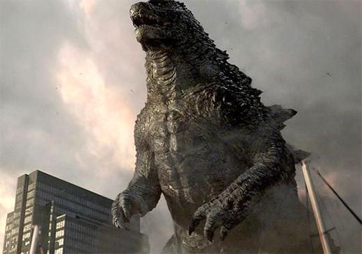 godzilla-2014-rey-de-monstruos-1