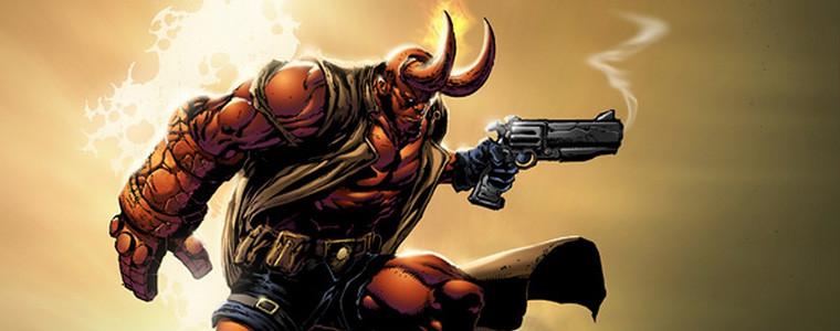 hellboy-pelicula-animada