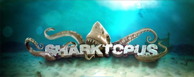 sharktopus-tiburon-pulpo-monstruo-marino