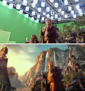 el-hobbit-efecto-digital-cine
