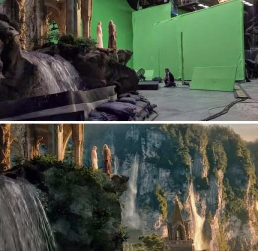 el-hobbit-efectos-digitales-1
