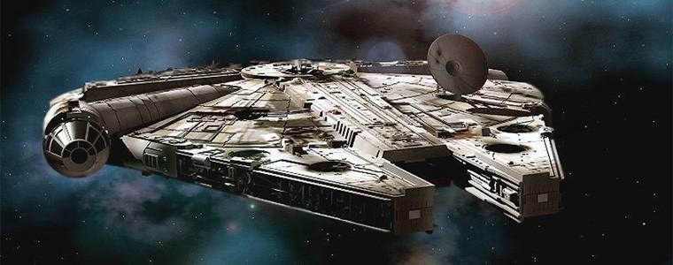 falcon-millenium-halcon-milenario-star-wars