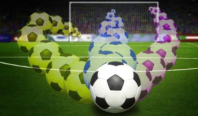 fisica-pelota-futbol-mundial-brasil-2014