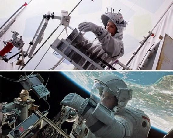 gravedad-efecto-digital-cine