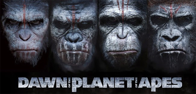 afiche-cine-amanecer-planeta-simios